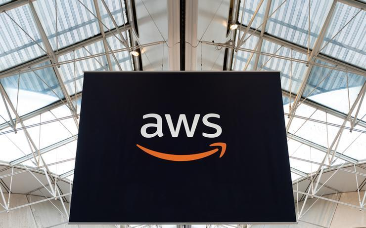 Wipro unveils dedicated innovation hub with AWS - Channel Asia