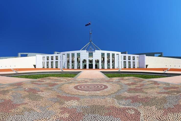 AUSTRAC searches for new CRM and case management solution