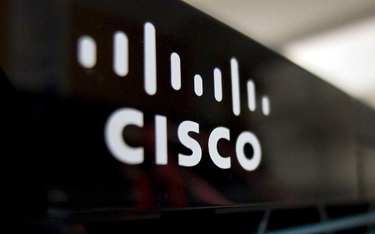 Cisco Tags Critical Security Holes In Sd Wan Software Arn