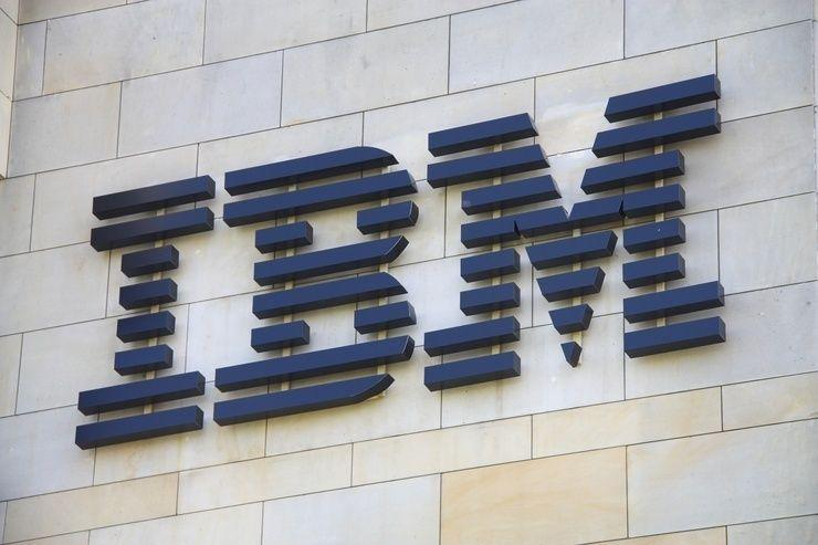 IBM first-quarter margins miss estimates