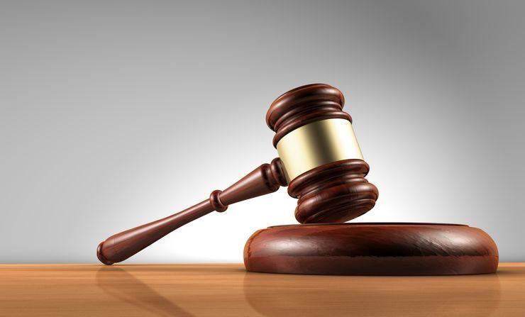 Judge upholds GetSwift's appeal for one class action