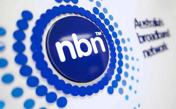 NBN Co board urged to resign over competition 'failures'