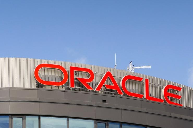 JW Player taps Oracle's cloud for improved ad targeting