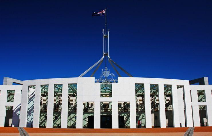 Aussie telcos to face fresh scrutiny under new national