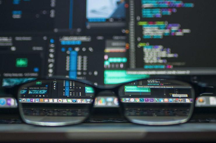 Amazon releases CodeGuru, which uses machine learning to optimize code