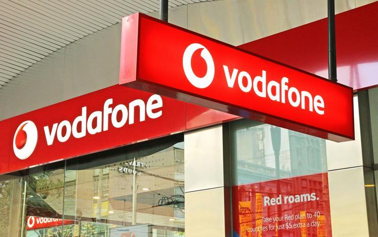 Vodafone To Refund Customers For Sneaky Sales