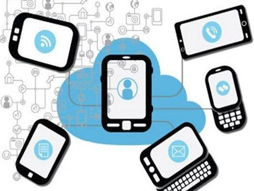 In Pictures: 10 mobile device management leaders that help