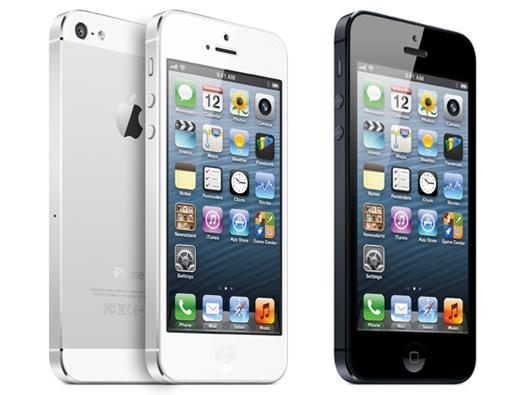 In Pictures IPhone Evolution Timeline And Notable Moments
