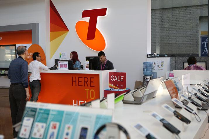 Telstra fined $50M over unconscionable sales to Indigenous customers