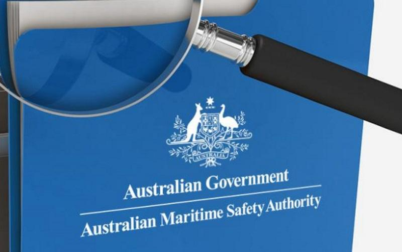 Digital61 wins $14.8M contract with the Australian Maritime Safety Authority
