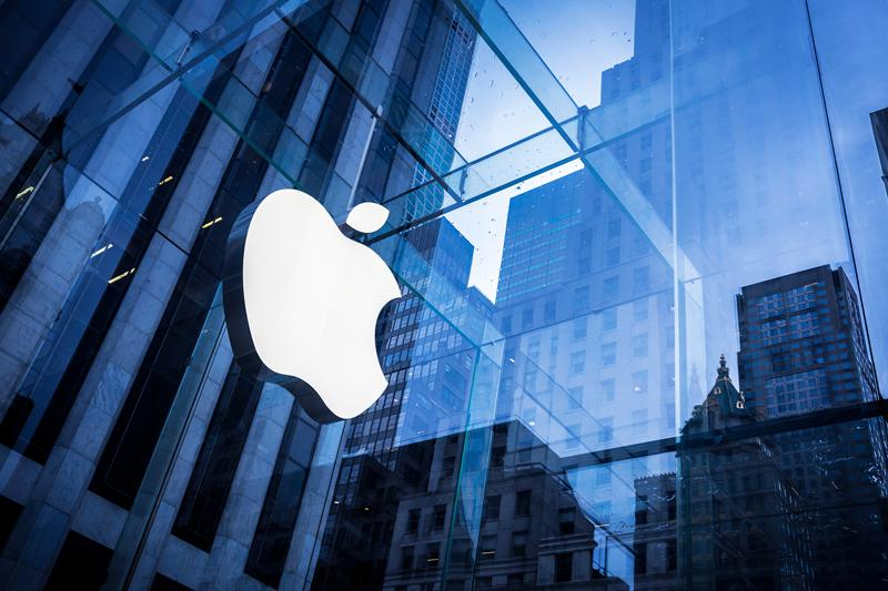 Australian teen sparks FBI action after hacking Apple  media - ARN 83f0d778df20