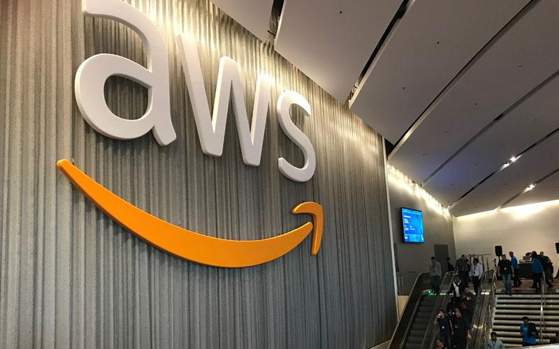 AWS Config moves to a new pay model