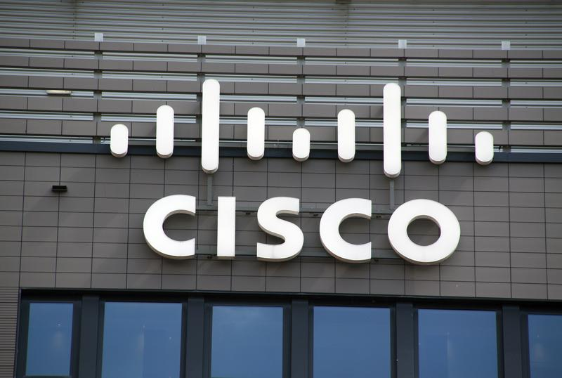 Cisco uncorks 26 security patches for switches, firewalls