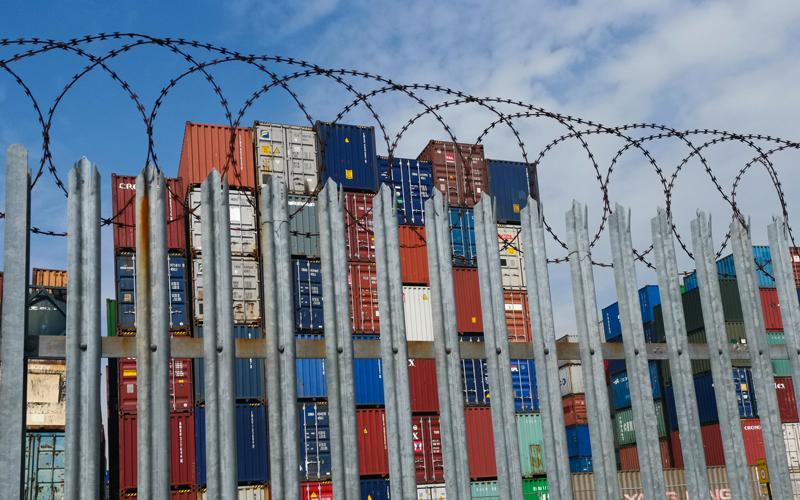 Siloscape malware escapes Windows containers to backdoor Kubernetes clusters