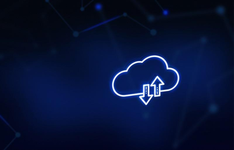AWS grows faster than overall cloud infrastructure market