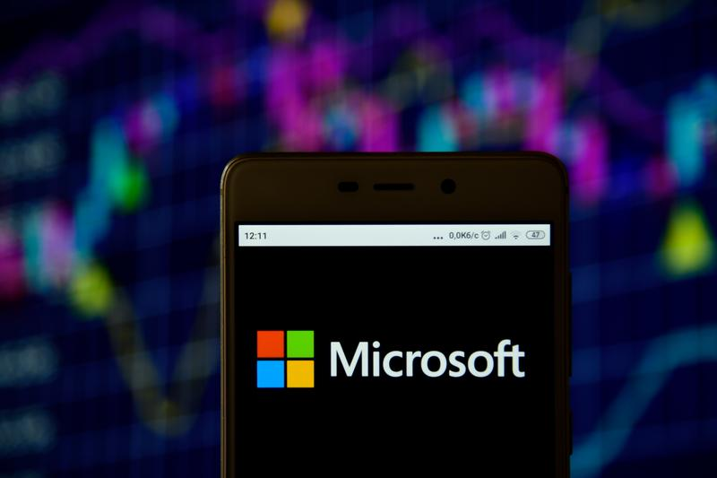 Microsoft: Power Platform is for real developers, too