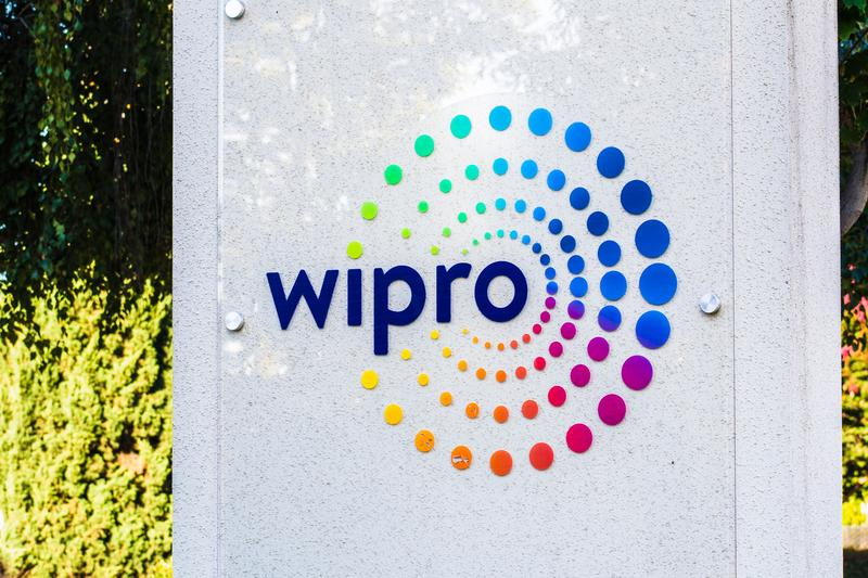 Assessing the AI credentials of Wipro