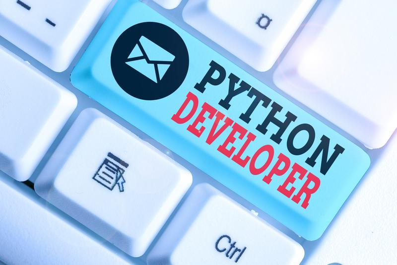 7 superb Python books for every skill level