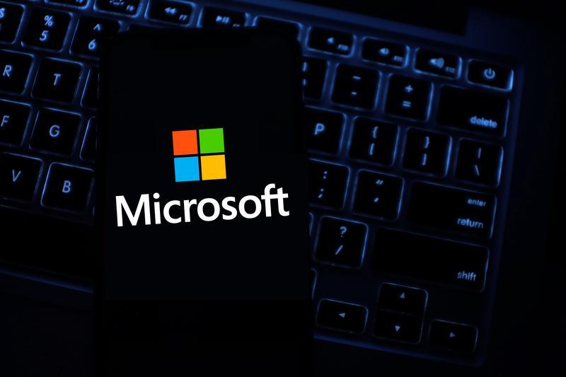 6 Windows desktop utilities every software developer needs