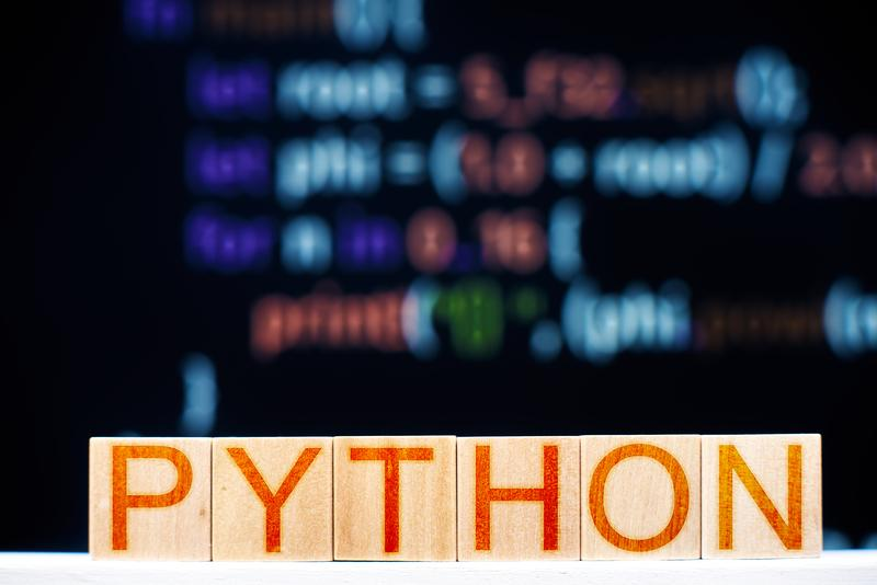 8 reasons Python will rule the enterprise (and 8 reasons it won't)