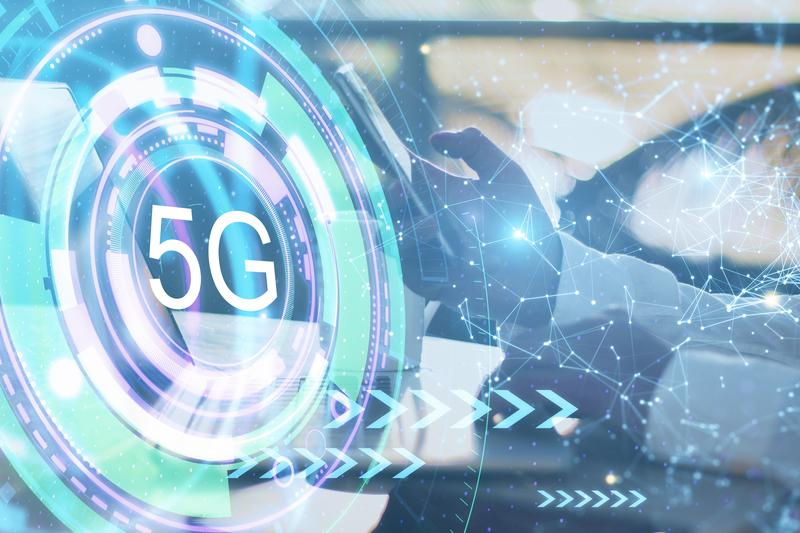 What 5G brings to IoT today and tomorrow