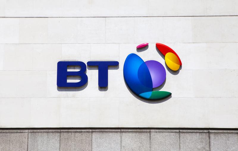 How BT is shifting its engineers into the fast lane