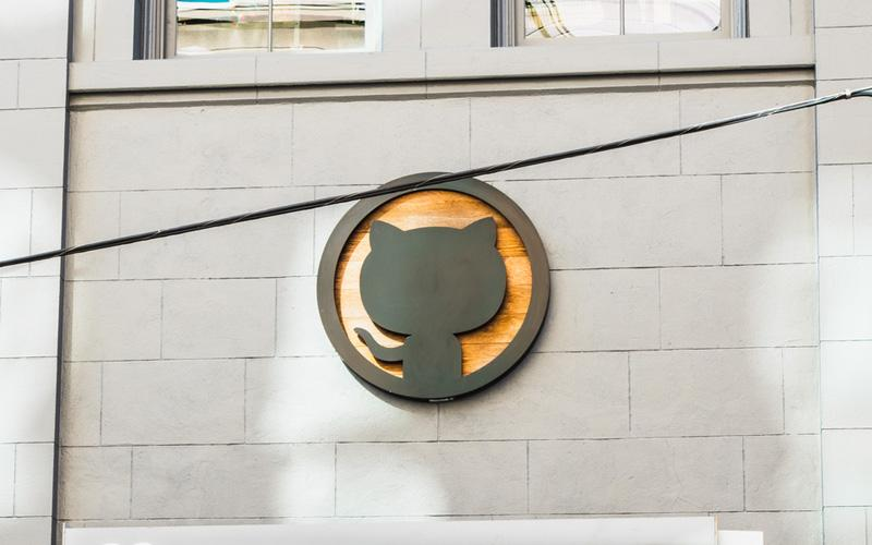 GitHub roadmap reveals feature plans and timelines - Channel Asia Singapore
