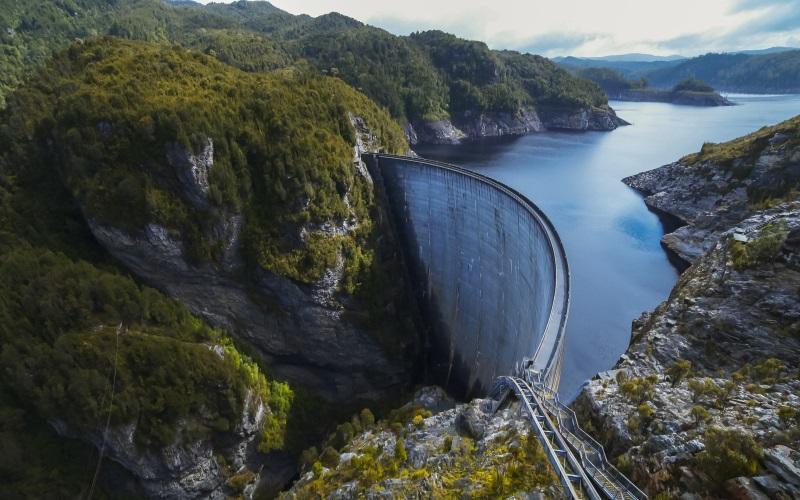 NZ-based Zag overhauls Hydro Tasmania's SAP system with remote go-live
