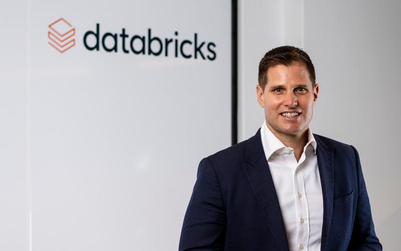 Databricks honours top regional partners at APJ awards
