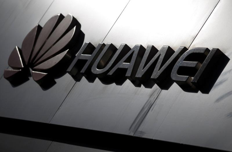 Belgian cyber security agency finds no threat from Huawei