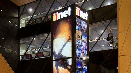 iiNet spoofed in phishing email scam