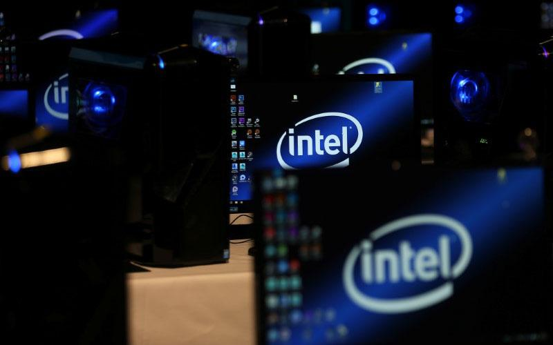 New Intel firmware boot verification bypass enables low-level backdoors