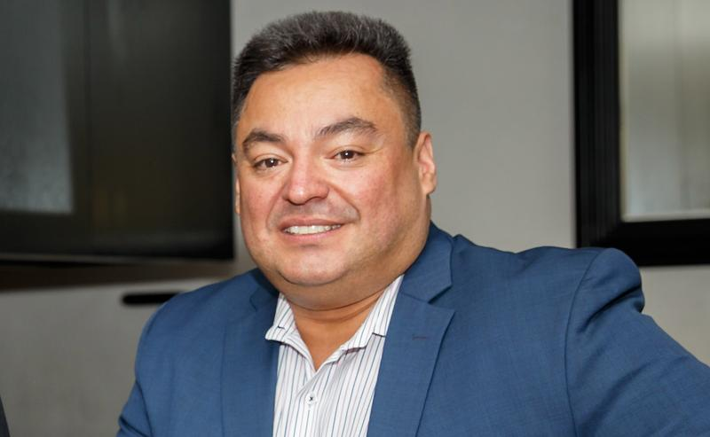Exclusive Networks signs up Infoblox in A/NZ