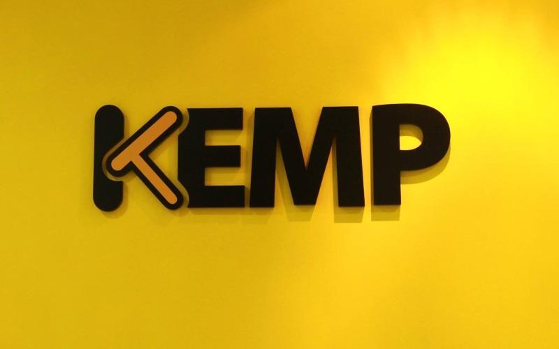 Kemp Technologies enhances global partner program