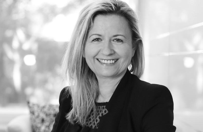 Kaspersky Lab appoints Dicker Data as A/NZ distributor