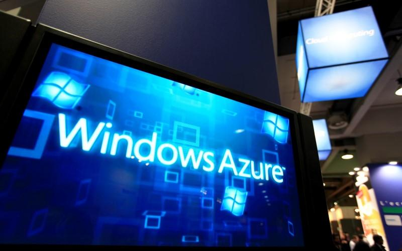 Azure Spring Cloud leaps into general availability