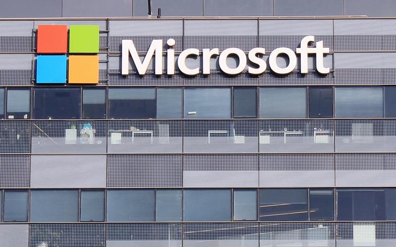 Making sense of Microsoft's new certifications scheme