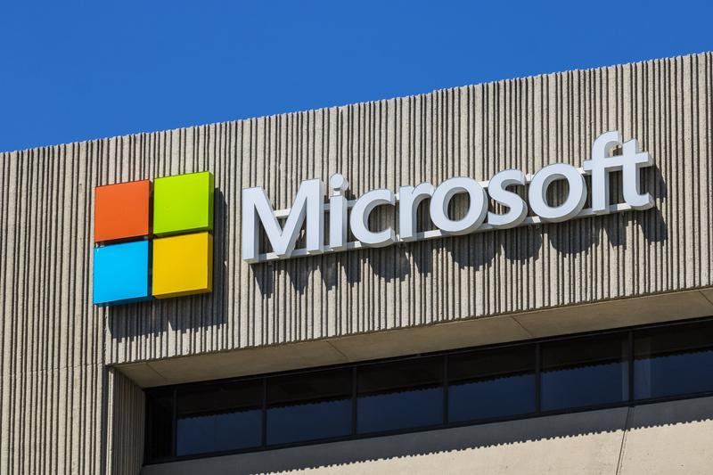 White House adviser suggests Microsoft divest China holdings