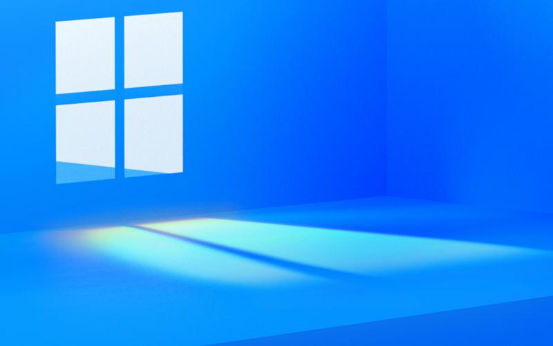 Windows 11 rumours flare anew with Windows 10 'retirement' set for 2025