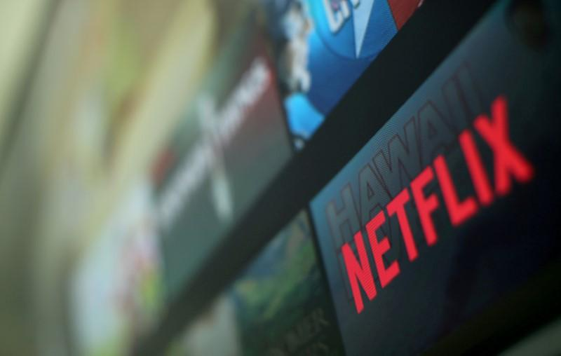 Netflix and Microsoft 365 app latest hit by scams