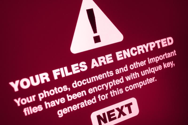 KirbyIDau - Australian Cyber Aware cover image