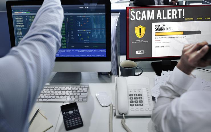 Scam_phishing_2