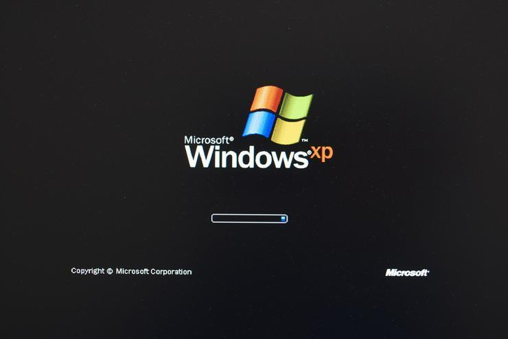 Microsoft sets post-retirement patching record with Windows XP fix, 5 years after support ended