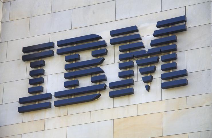 New IBM leaders prepare for hybrid cloud battles ahead