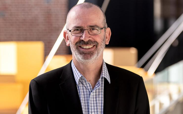 Zettagrid opens new VMware cloud zones in Adelaide and Brisbane - ARNnet