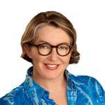 Jenny Beresford