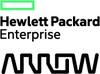 Hewlett Packard Enterprise & Arrow