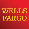 Wells Fargo CDF