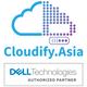 Cloudify.Asia, Dell Technologies
