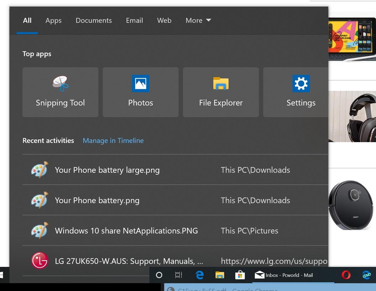 Windows 10 users plagued by more problems after latest Microsoft update
